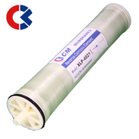 CM-XLP-4021 Extremely Low Pressure RO membranes